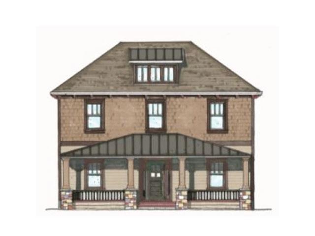 1529 Trek Street, Huntsville, AL 35811 (MLS #1110058) :: Intero Real Estate Services Huntsville