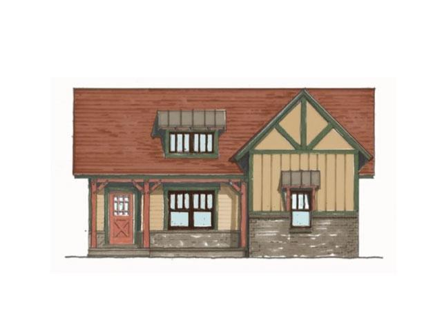 1528 Trek Street, Huntsville, AL 35811 (MLS #1110059) :: Intero Real Estate Services Huntsville