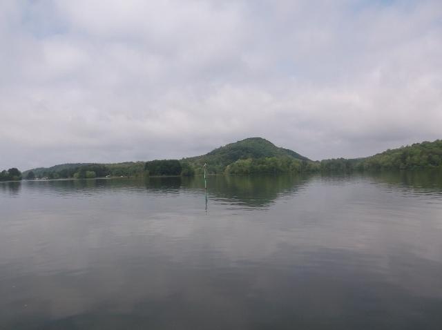 18 County Road 479, Cedar Bluff, AL 35959 (MLS #1111225) :: Weiss Lake Realty & Appraisals