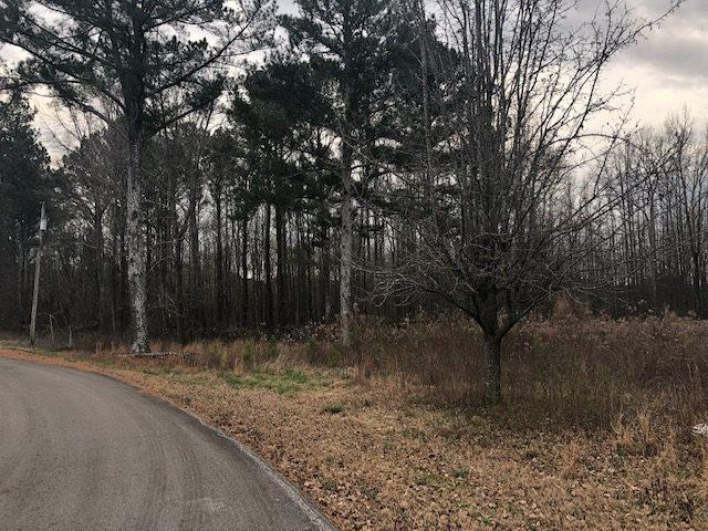 Woodview Drive, Hartselle, AL 35640 (MLS #1111806) :: Legend Realty