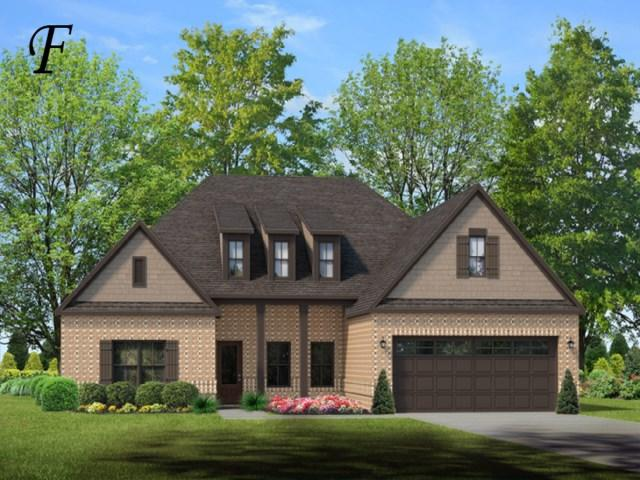 17038 Obsidian Circle, Athens, AL 35613 (MLS #1112303) :: RE/MAX Distinctive | Lowrey Team