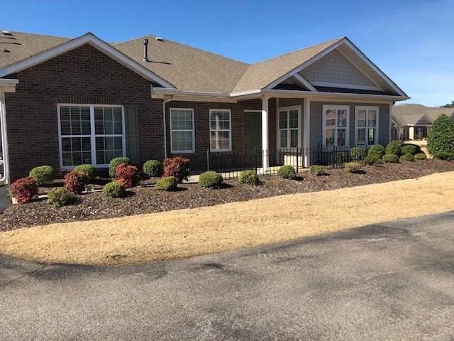 14 NW Moore Farm Circle, Huntsville, AL 35806 (MLS #1112388) :: The Pugh Group RE/MAX Alliance