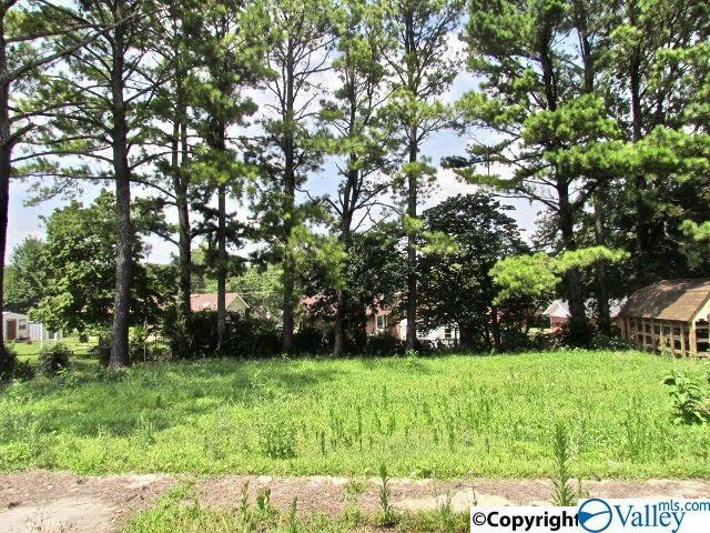 2904 Brett Road, Huntsville, AL 35810 (MLS #1113855) :: Weiss Lake Realty & Appraisals