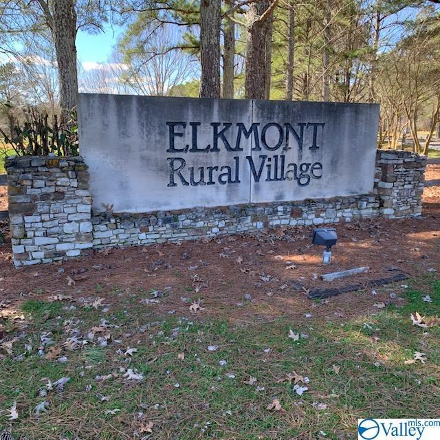 24475 Poplar Drive, Elkmont, AL 35620 (MLS #1114281) :: Capstone Realty