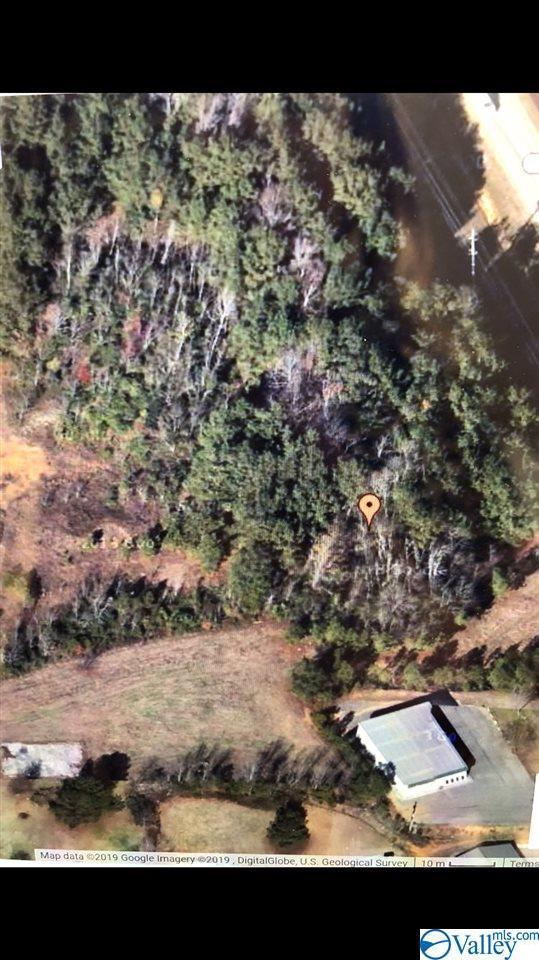 6020 U S Hwy 431, Owens Cross Roads, AL 35763 (MLS #1114447) :: Eric Cady Real Estate