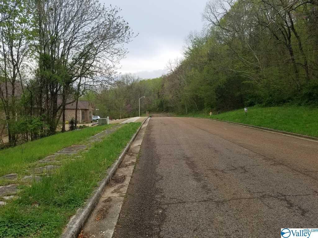 5014 Monica Road - Photo 1