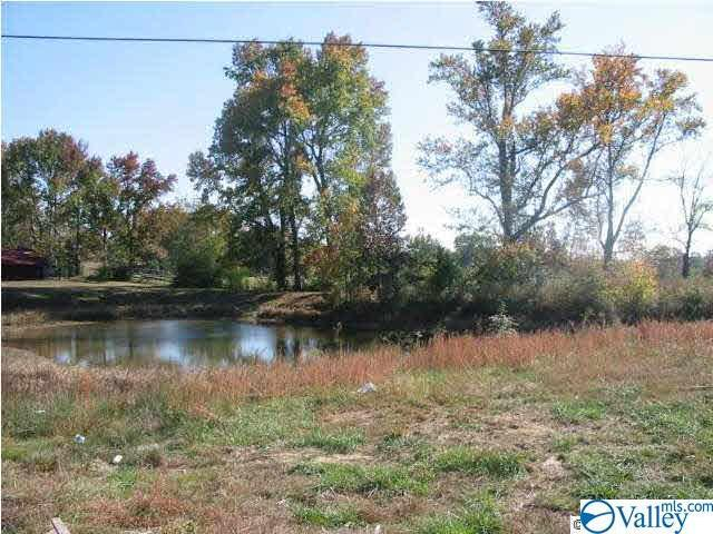 398 Cedar Ridge, Union Grove, AL 35175 (MLS #1116629) :: Amanda Howard Sotheby's International Realty