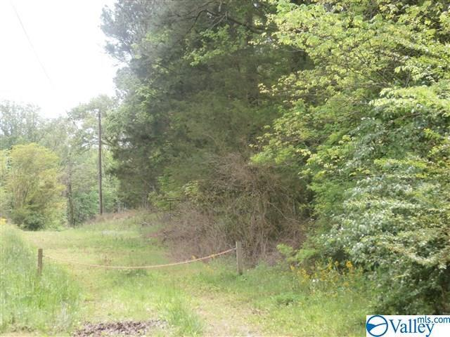 0 Rochell Drive, Huntsville, AL 35810 (MLS #1117078) :: RE/MAX Distinctive | Lowrey Team