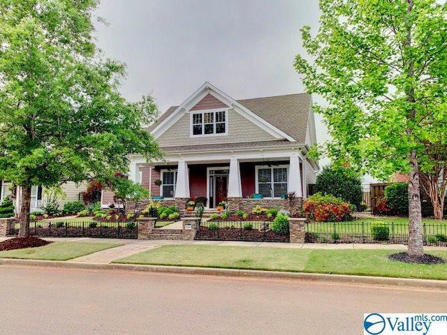 28567 Olde Stone Road, Madison, AL 35756 (MLS #1117122) :: Intero Real Estate Services Huntsville