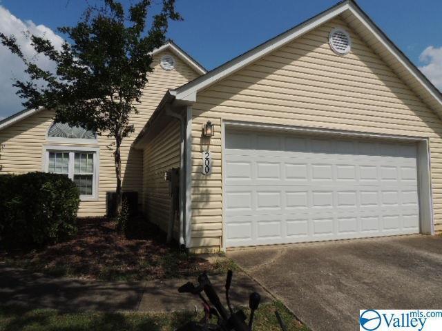 200 Millstone Lane, Madison, AL 35758 (MLS #1119458) :: Intero Real Estate Services Huntsville