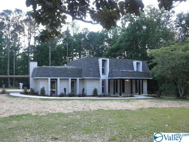 7 East Lane, Fayetteville, TN 37334 (MLS #1119509) :: RE/MAX Distinctive | Lowrey Team