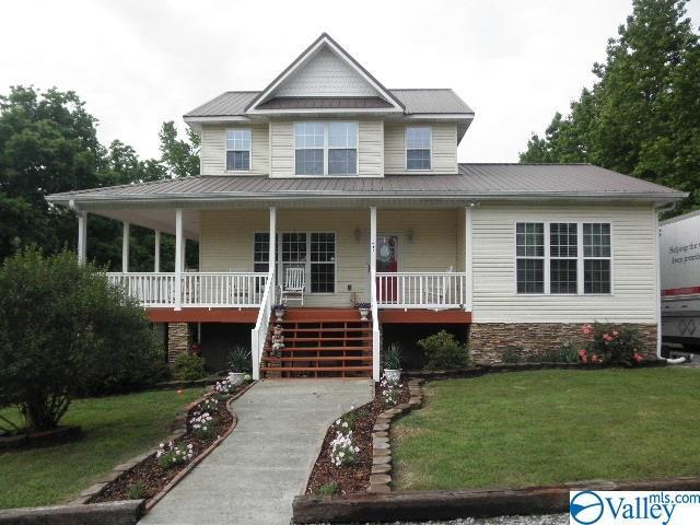 739 Ardmore Hwy, Taft, TN 38488 (MLS #1119533) :: RE/MAX Distinctive | Lowrey Team