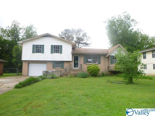 3727 Pecan Grove Drive, Huntsville, AL 35810 (MLS #1119588) :: The Pugh Group RE/MAX Alliance