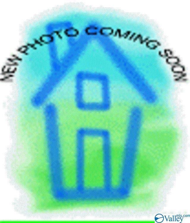 526 N Main Street, Boaz, AL 35957 (MLS #1119740) :: Capstone Realty