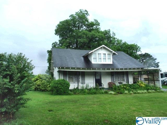 202 Alabama Avenue - Photo 1
