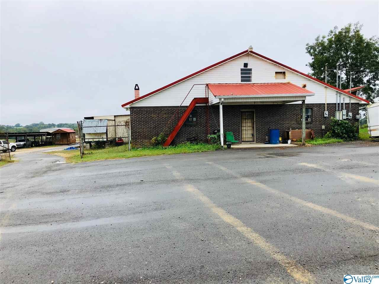 411 County Road 473 - Photo 1