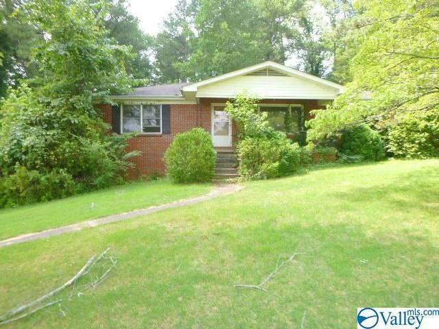200 Paul Drive, Brownsboro, AL 35741 (MLS #1122938) :: RE/MAX Distinctive | Lowrey Team