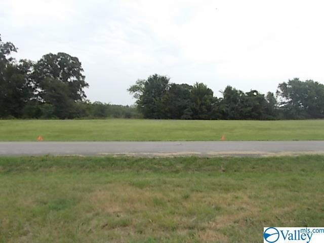 Lot 12 Bay Village Drive, Athens, AL 35611 (MLS #1123628) :: Capstone Realty