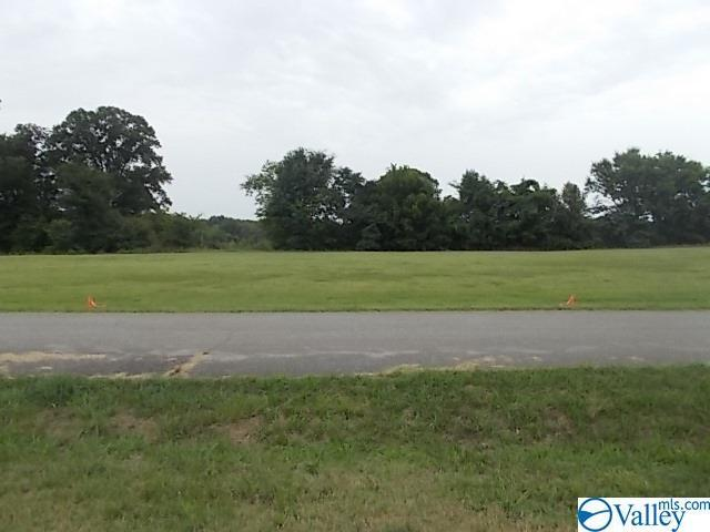 Lot 11 Bay Village Drive, Athens, AL 35611 (MLS #1123629) :: Amanda Howard Sotheby's International Realty
