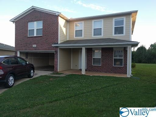 103 Cotton Boll Drive, Madison, AL 35757 (MLS #1123914) :: The Pugh Group RE/MAX Alliance