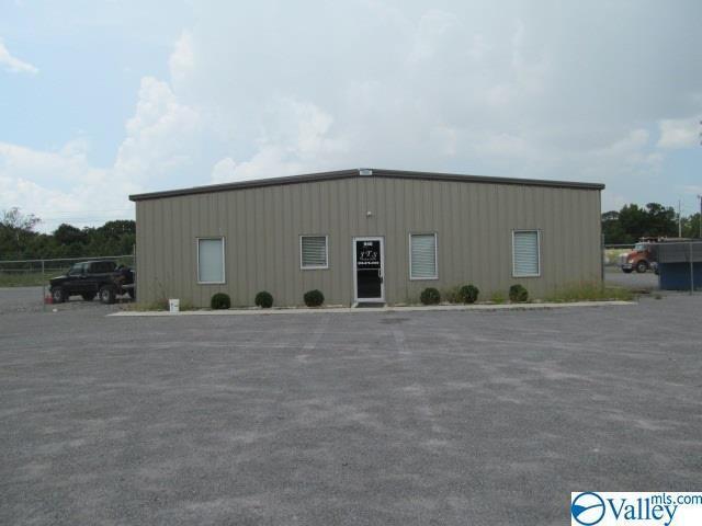 940 Portwood Drive, Albertville, AL 35950 (MLS #1124840) :: Legend Realty