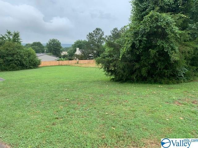 509 Dredge Drive, Scottsboro, AL 35768 (MLS #1125012) :: Capstone Realty