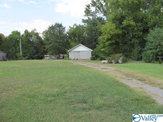 707 West Main Street, Albertville, AL 35950 (MLS #1128016) :: Legend Realty