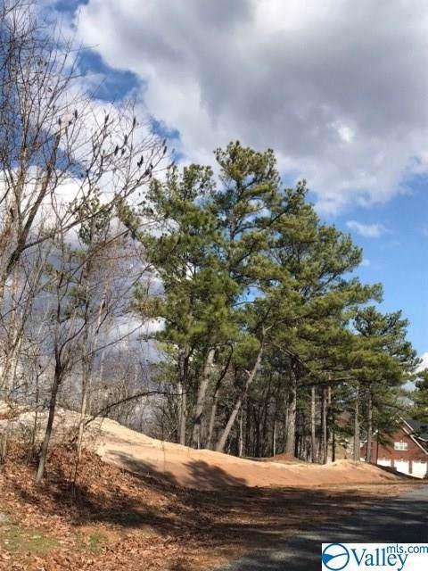 1356 Scenic Drive - Photo 1