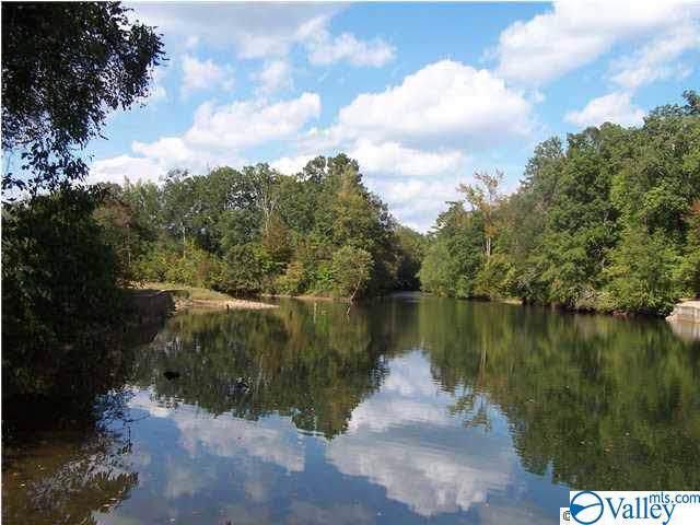 4 County Road 766, Cedar Bluff, AL 35959 (MLS #1128349) :: Intero Real Estate Services Huntsville
