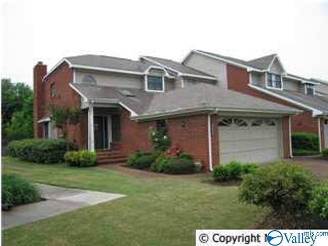 10032 Meredith Lane, Huntsville, AL 35803 (MLS #1128497) :: Amanda Howard Sotheby's International Realty