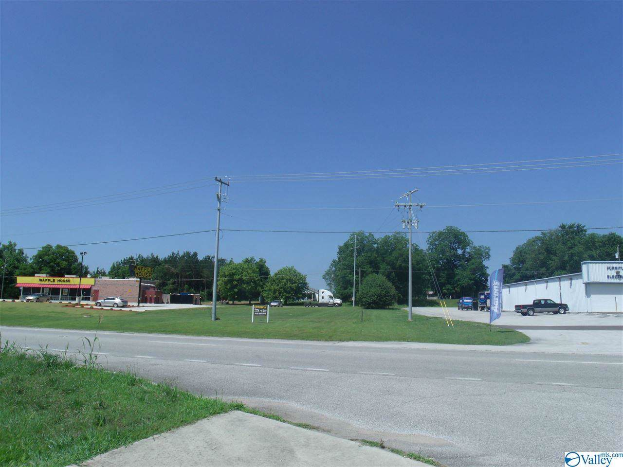 000 Highway 231 - Photo 1