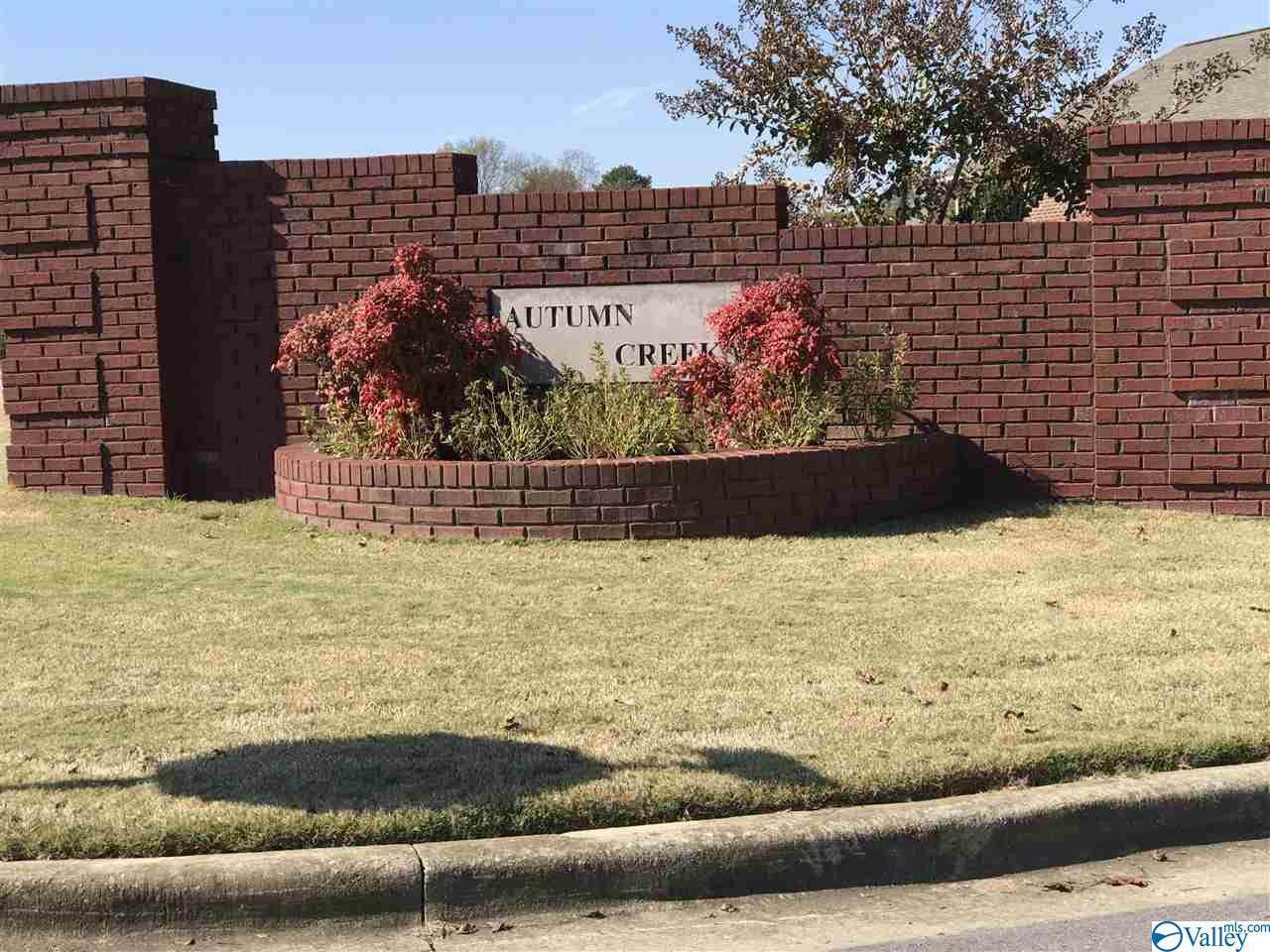 Lot 14 Autumn Creek Drive - Photo 1