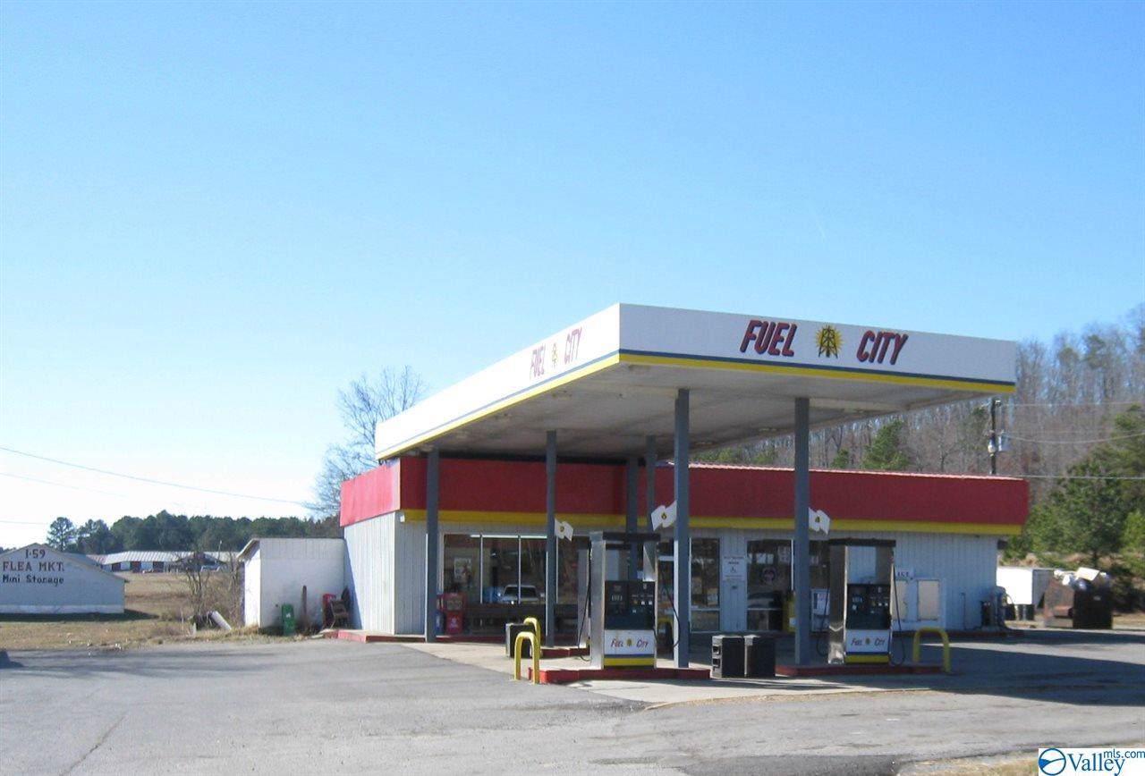 11877 Alabama Hwy 117 - Photo 1