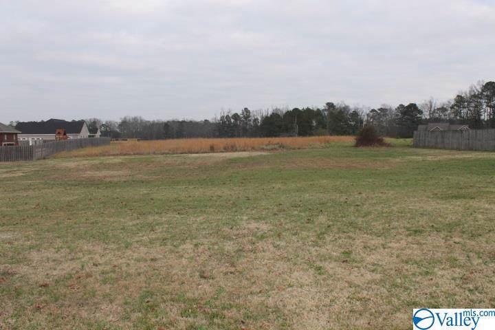lot 6 Meadowlark Lane - Photo 1