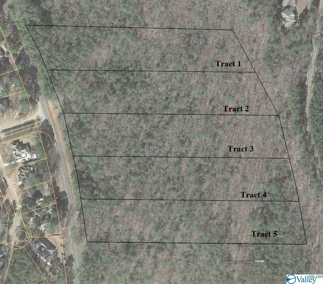 1 Indian Hills Road - Photo 1