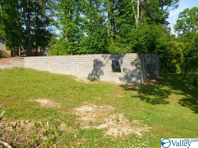 Honeysuckle Lane Lot 18, Albertville, AL 35950 (MLS #1138617) :: The Pugh Group RE/MAX Alliance