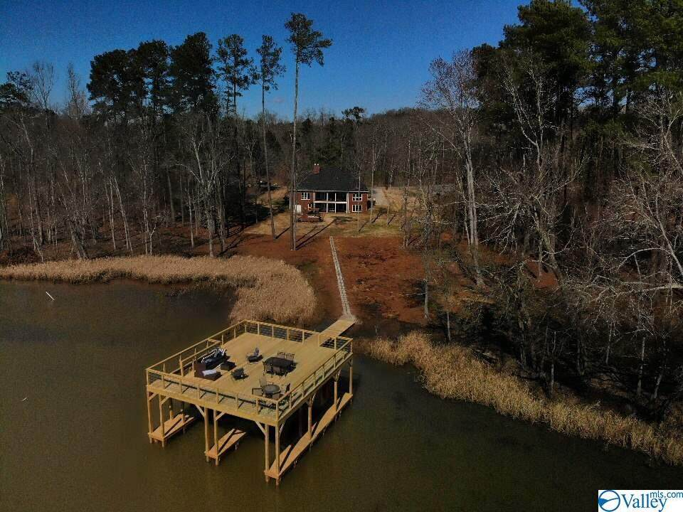 2521 Lookout Mountain Drive - Photo 1