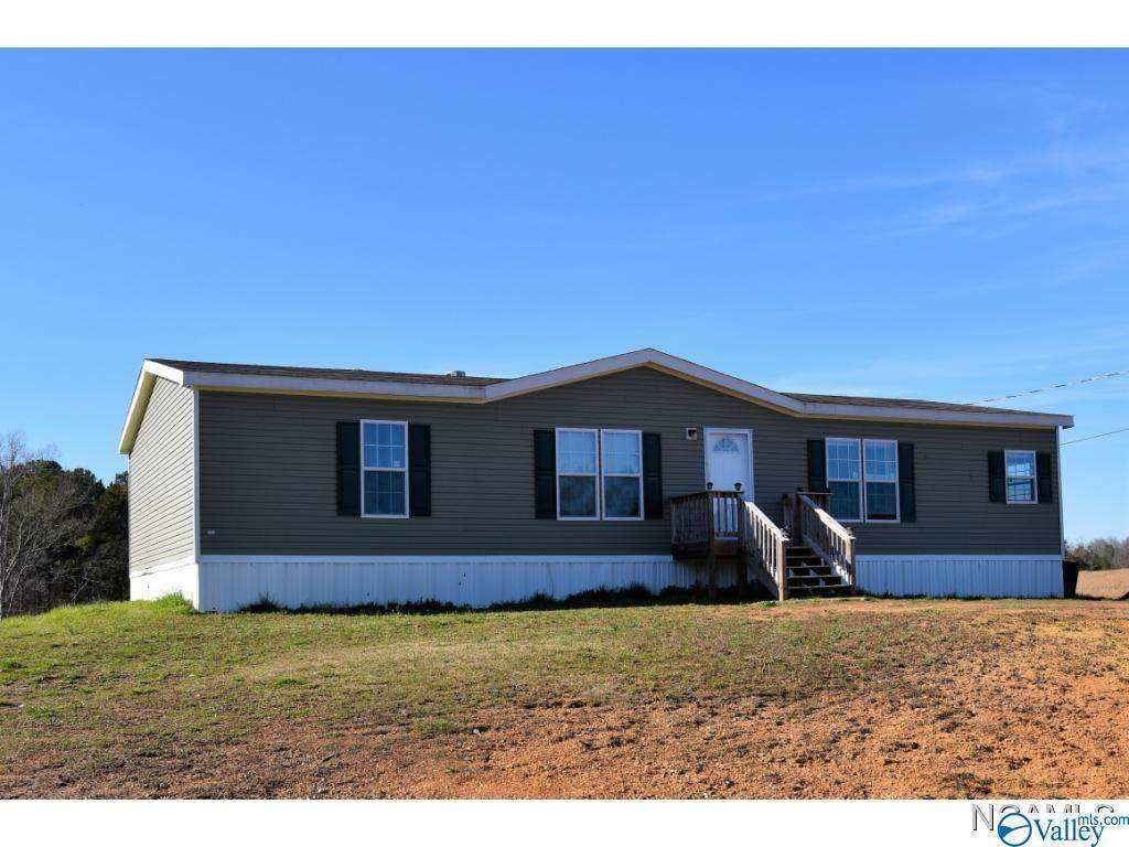 350 County Road 256 - Photo 1