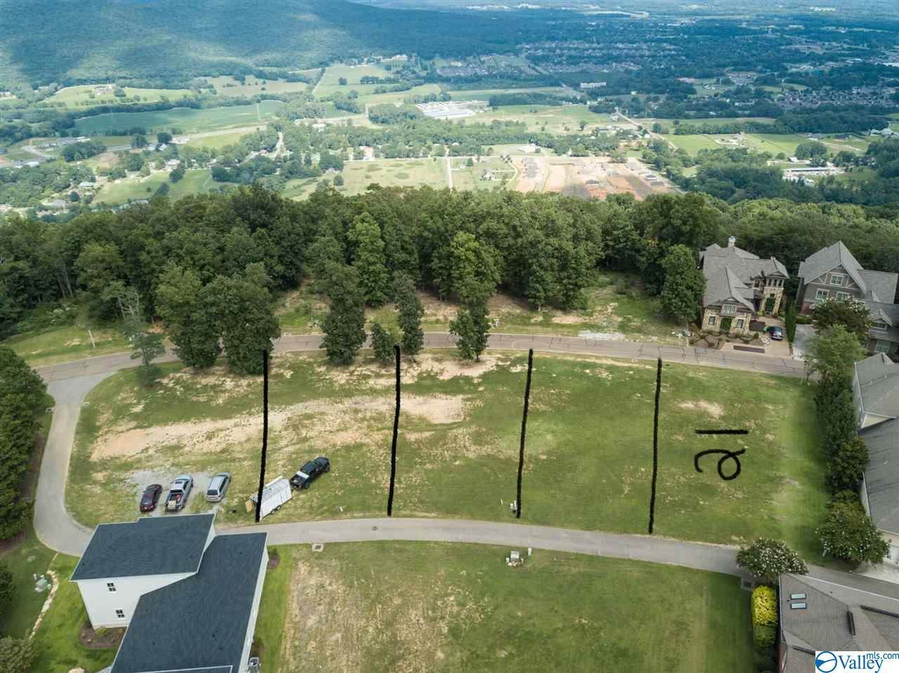 96 Ledge View Drive - Photo 1