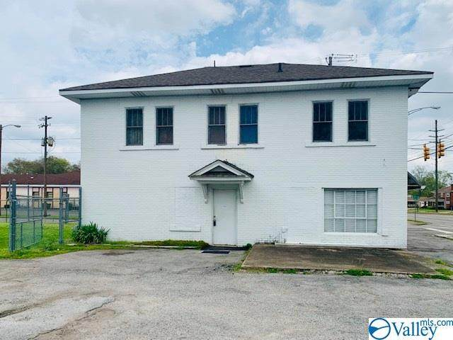 2901 Meighan Blvd - Photo 1