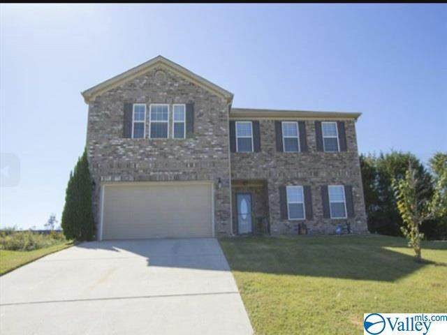 2415 Bell Manor Drive - Photo 1