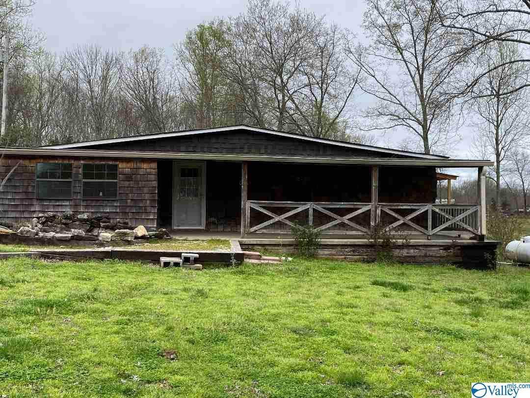 2865 County Road 130 - Photo 1