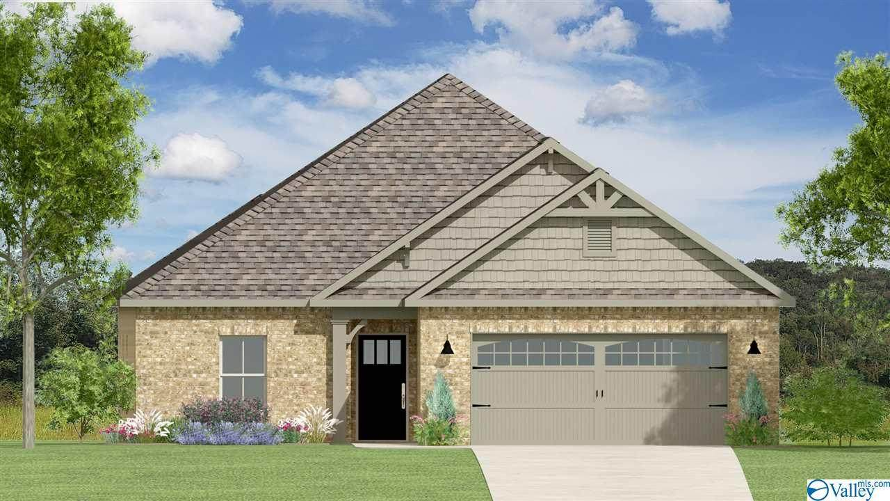 22616 Big Oak Drive - Photo 1