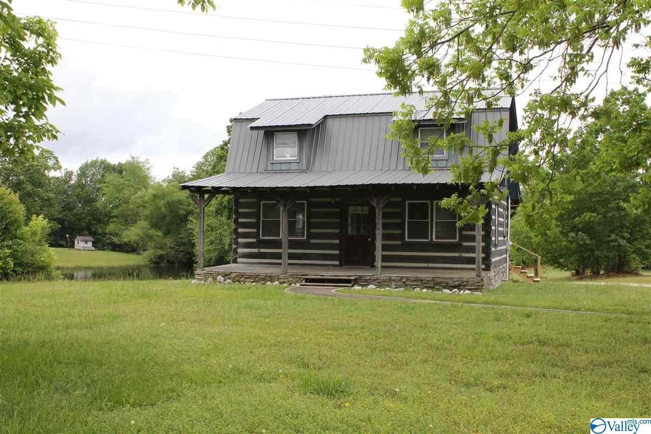 15554 Alabama Highway 75 - Photo 1