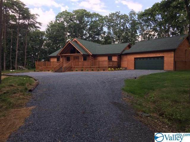 796 Valley View Lane - Photo 1