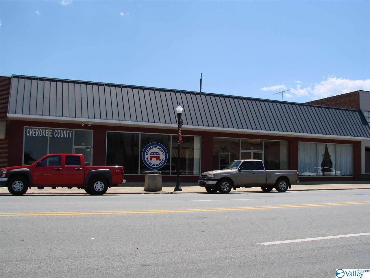 150 B Main Street - Photo 1