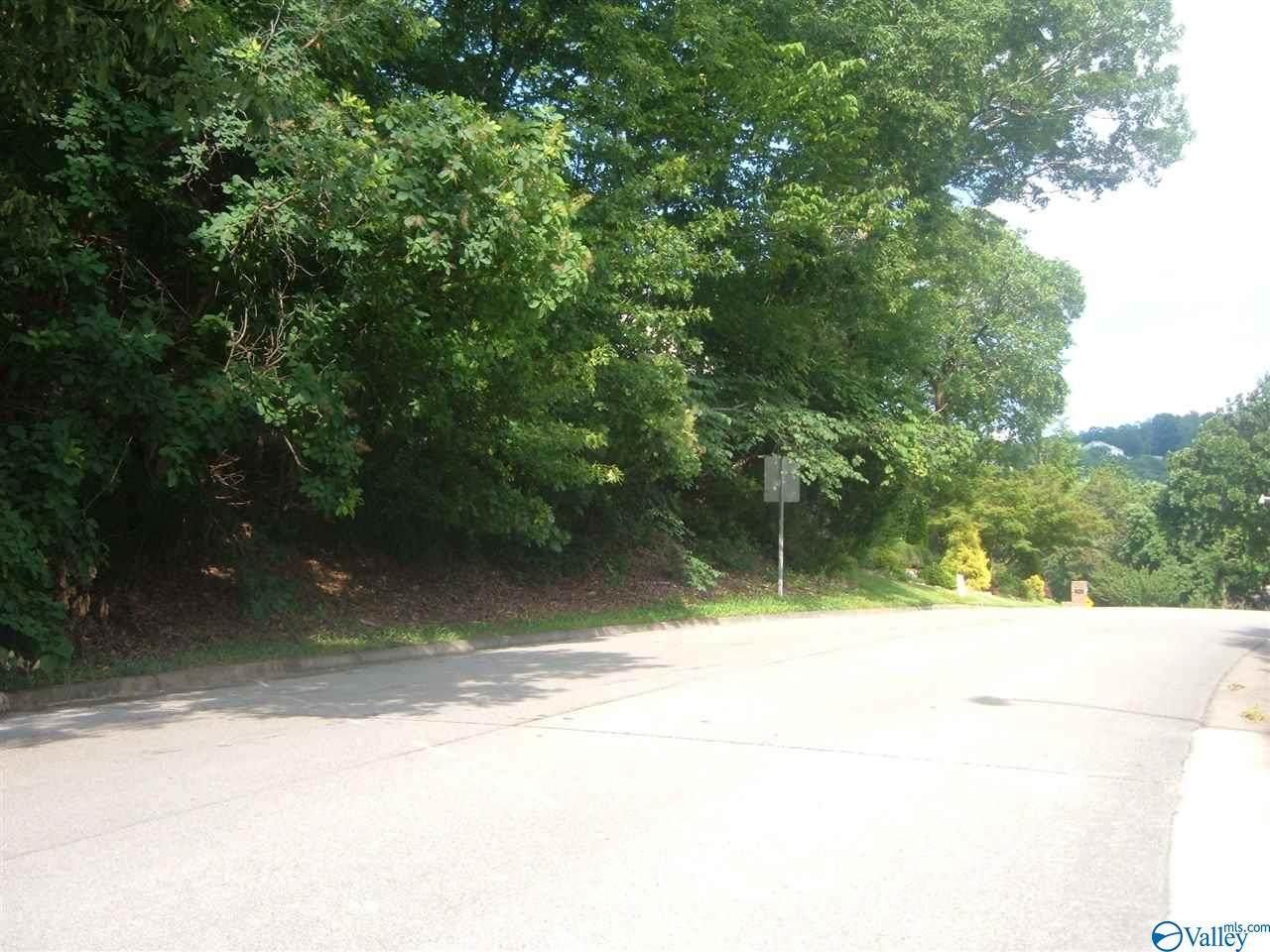 2601 High Point Drive - Photo 1