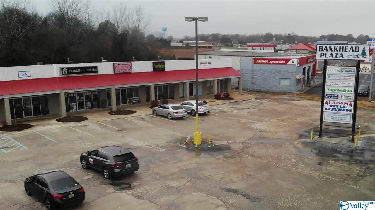 11227 Alabama Highway 157 - Photo 1