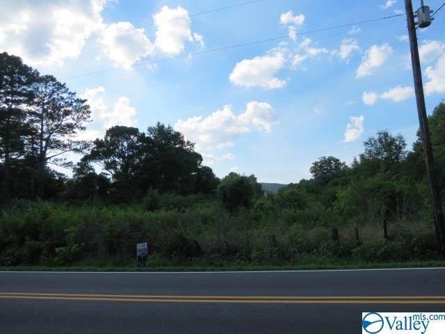 0 Cave Spring Road, Owens Cross Roads, AL 35763 (MLS #1147476) :: LocAL Realty