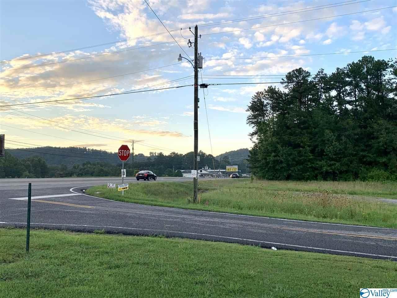 1473 Highway 77 - Photo 1